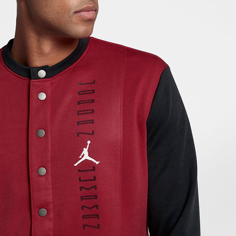 jordan-11-win-like-96-jacket-3