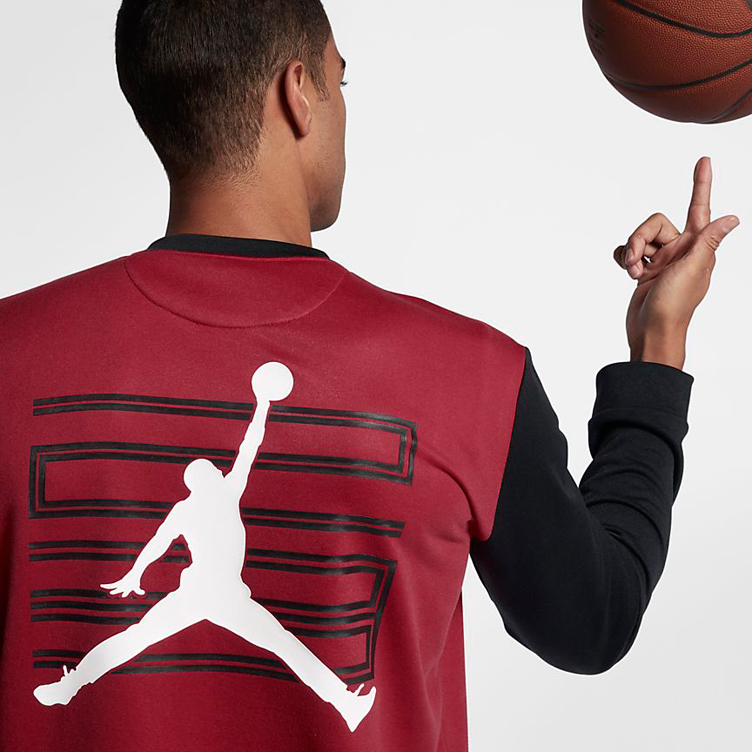 jordan-11-win-like-96-jacket-4