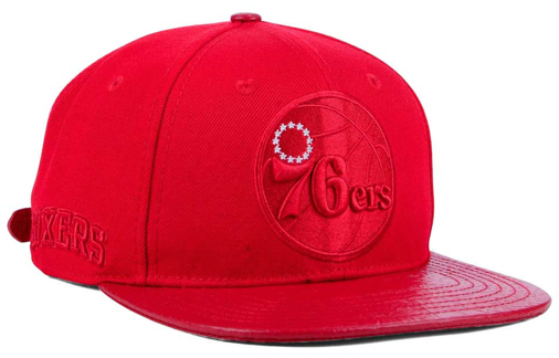 jordan-11-win-like-96-nba-76ers-hat