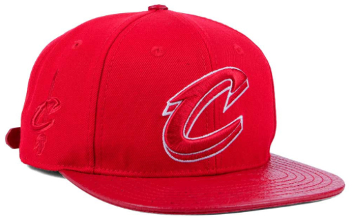 jordan-11-win-like-96-nba-cavs-hat