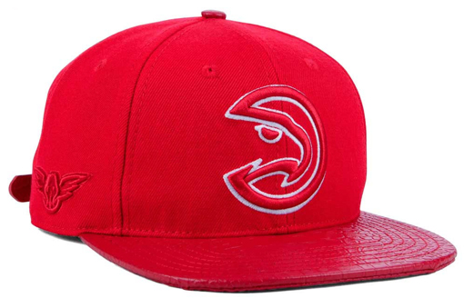 jordan-11-win-like-96-nba-hawks-hat