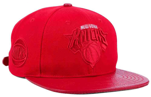 jordan-11-win-like-96-nba-knicks-hat