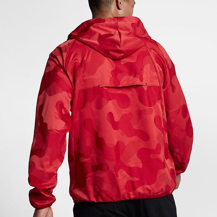 jordan-11-win-like-96-red-camo-jacket-3