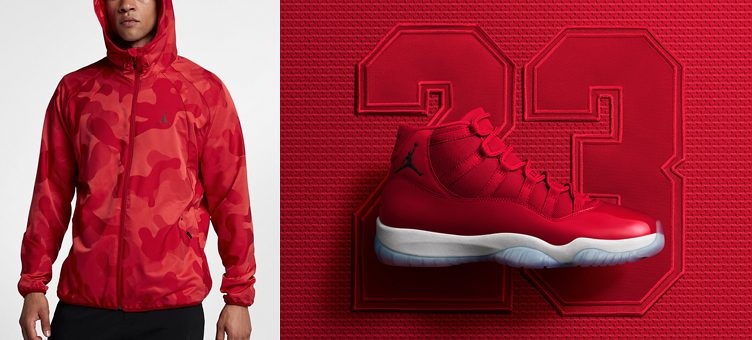 jordan-11-win-like-96-red-camo-jacket