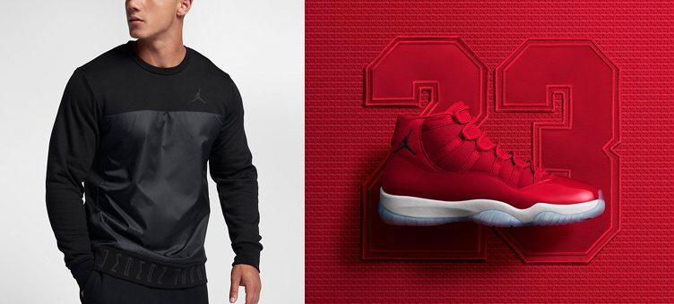 jordan-11-win-like-96-sweatshirt