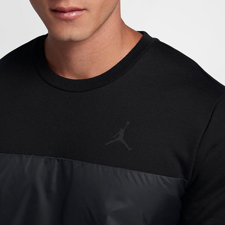 jordan-11-win-like-96-sweatshirt-black-3