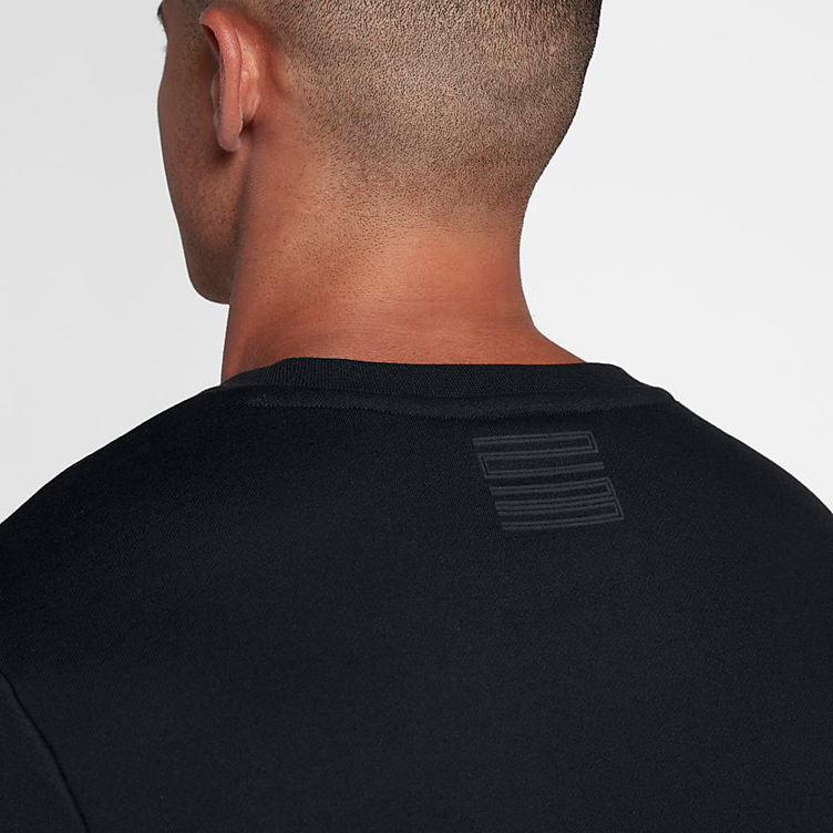 jordan-11-win-like-96-sweatshirt-black-4