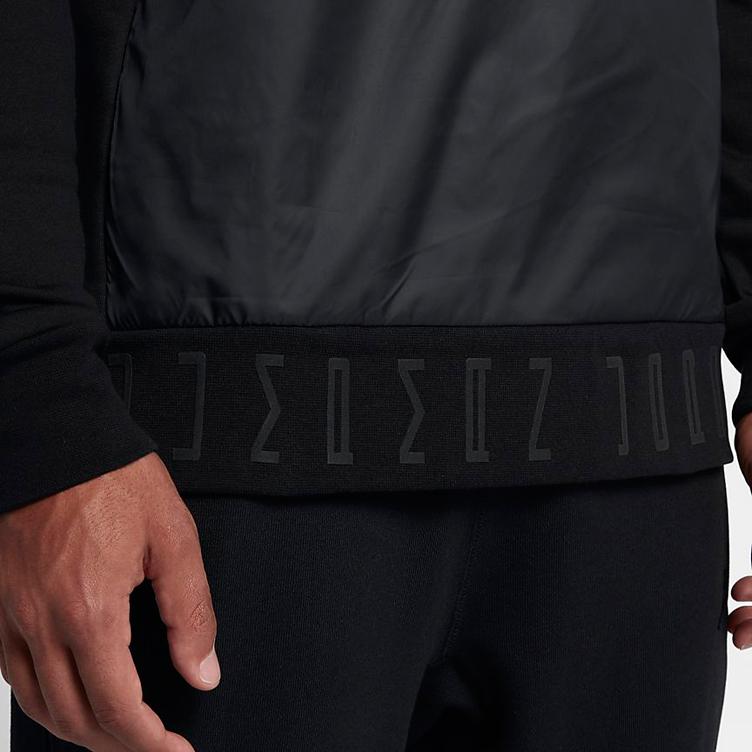 jordan-11-win-like-96-sweatshirt-black-5