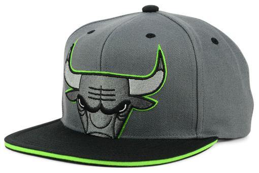 jordan-13-altitude-bulls-matching-hat-1-1