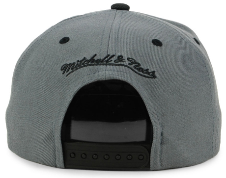jordan-13-altitude-bulls-matching-hat-3-1
