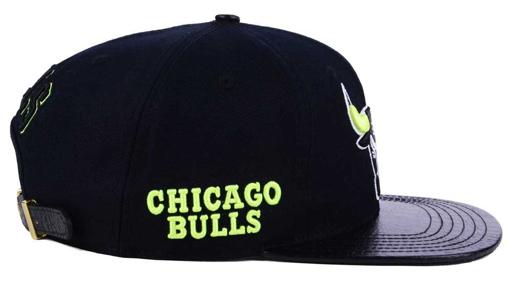 jordan-13-altitude-green-sneaker-hook-hat-2