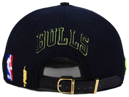 jordan-13-altitude-green-sneaker-hook-hat-3