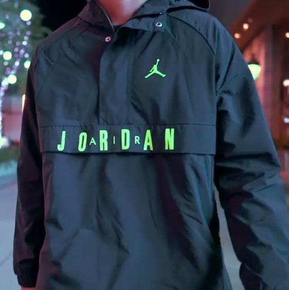563003595f33 jordan-13-altitude-jacket-match