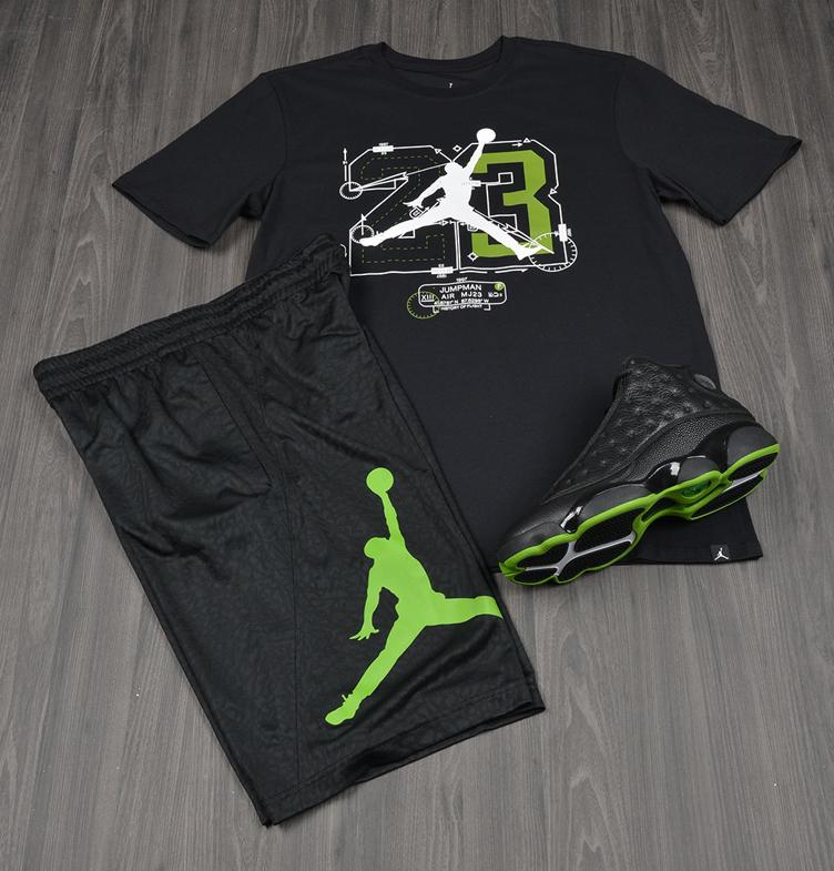 jordan-13-altitude-matching-clothing