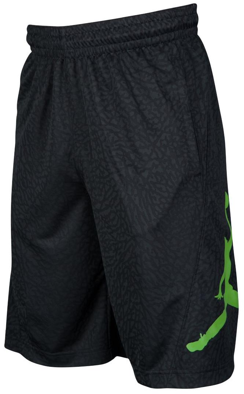 jordan-13-altitude-matching-shorts