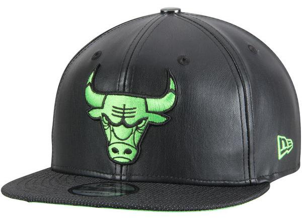 jordan-13-altitude-new-era-bulls-snapback-hat-1