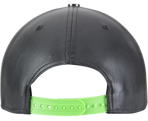 jordan-13-altitude-new-era-bulls-snapback-hat-2