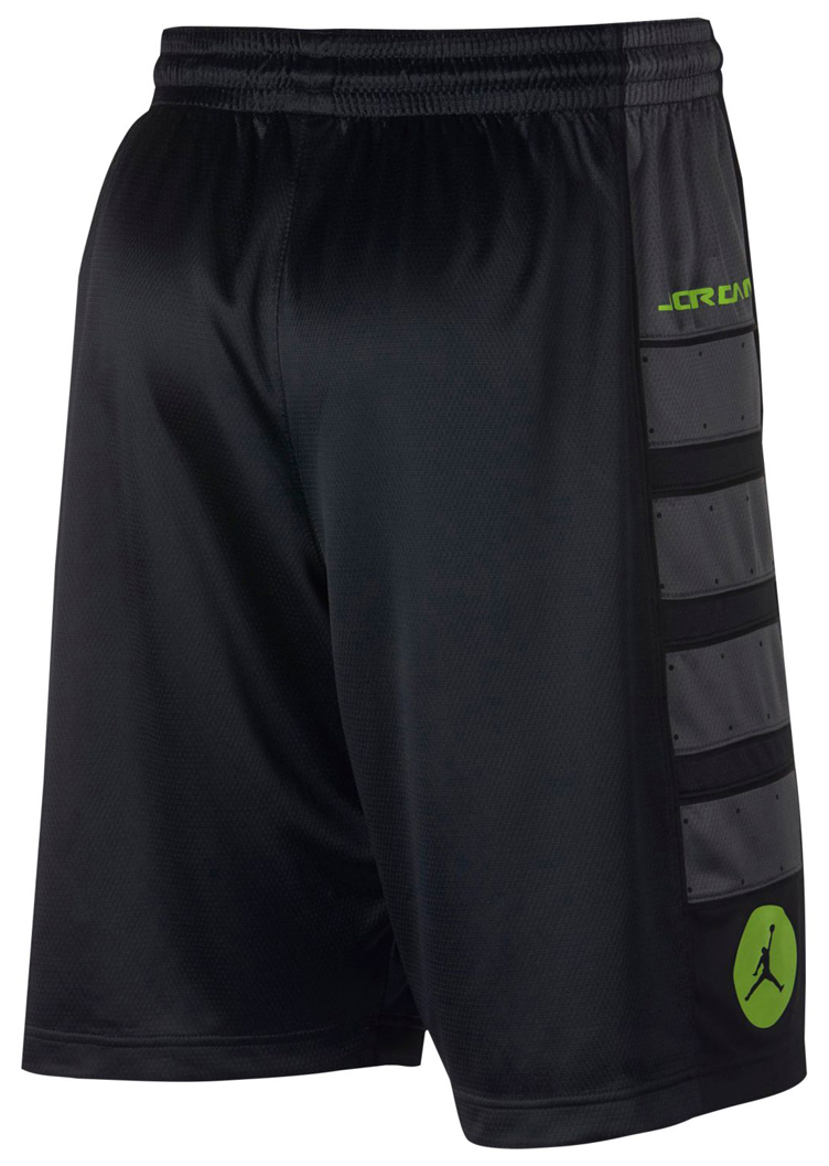 jordan-13-altitude-shorts-2