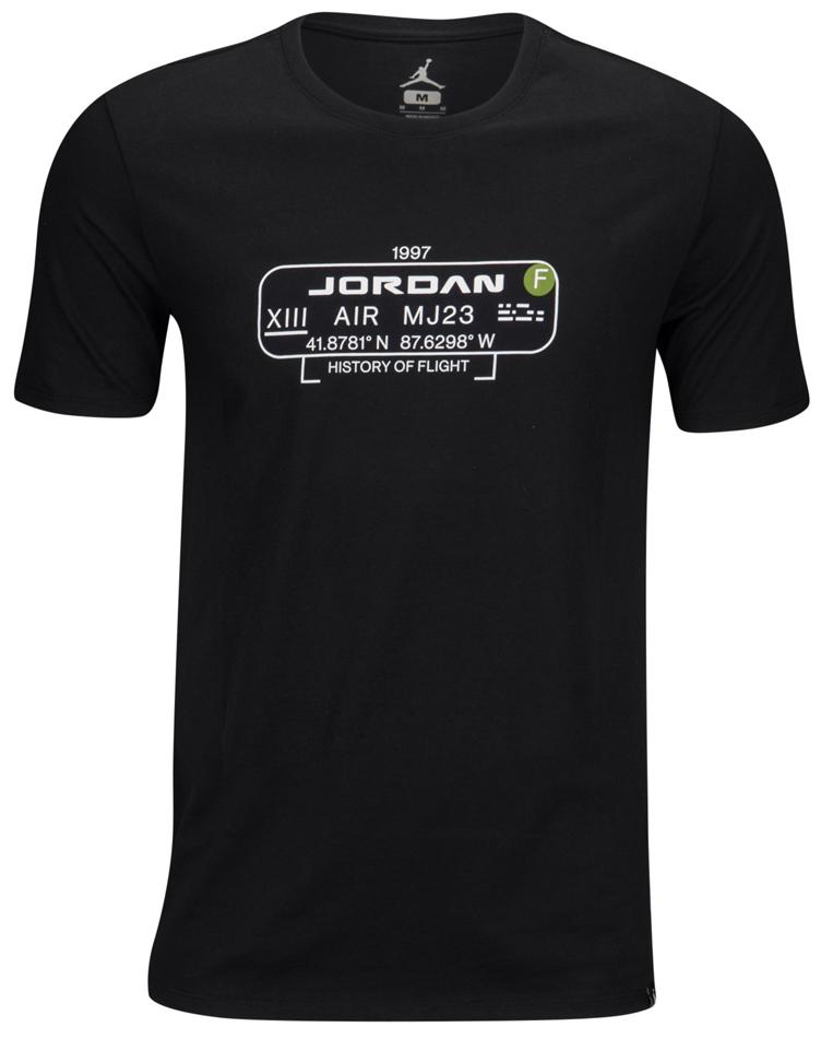 jordan-13-altitude-sneaker-shirt-1