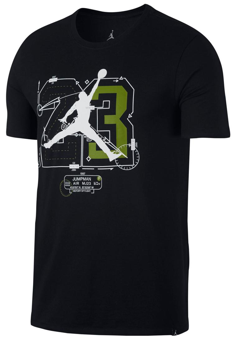 jordan-13-altitude-sneaker-shirt-2