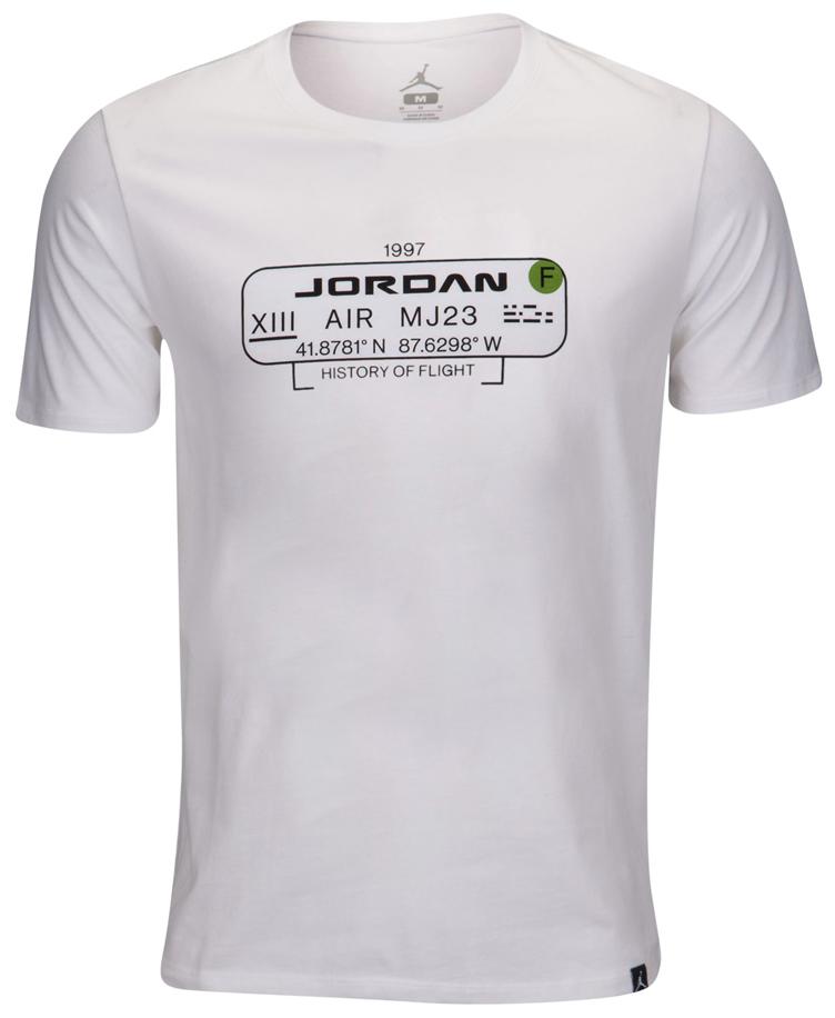 jordan-13-altitude-sneaker-shirt-3