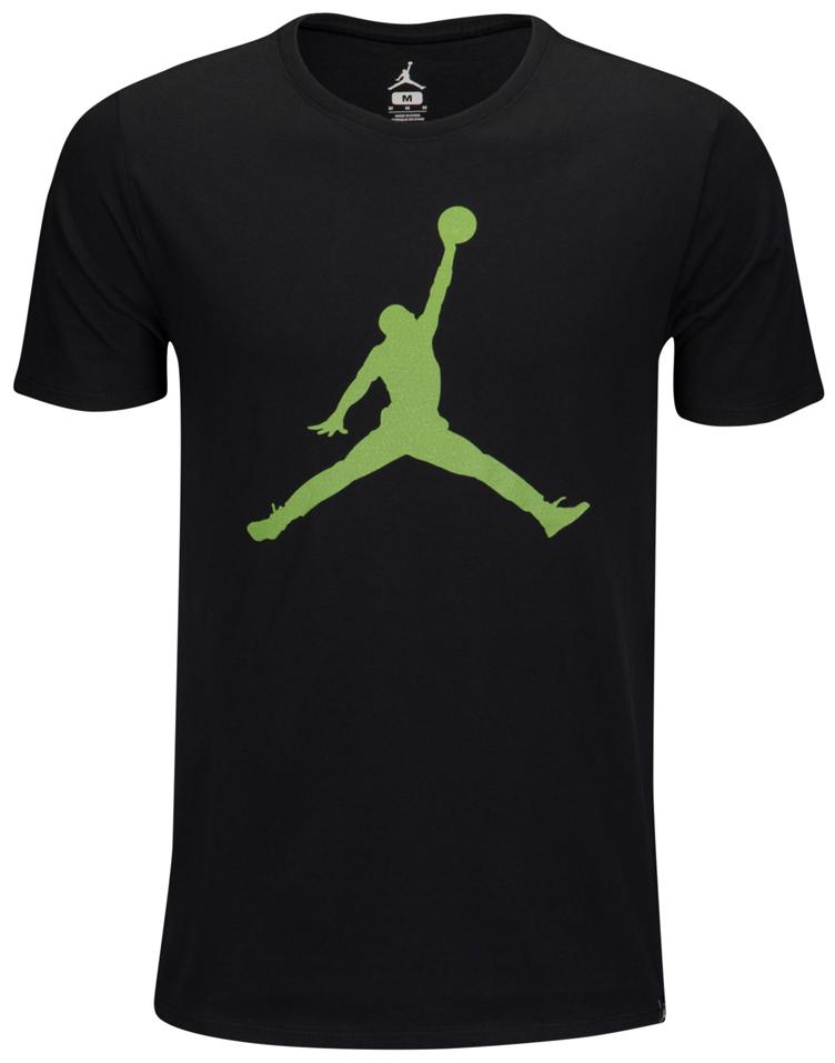 jordan-13-altitude-sneaker-shirt-4