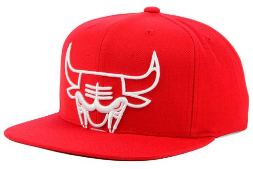 jordan-3-katrina-bulls-matching-hat-1