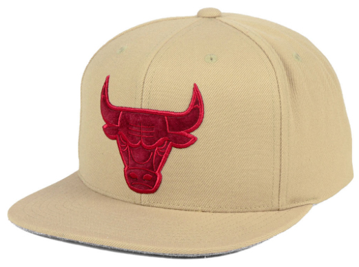 jordan-5-bordeaux-bulls-hat-match-1