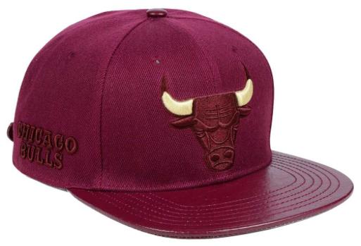 jordan-5-premium-bordeaux-bulls-sneaker-hook-hat-1