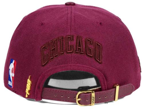 jordan-5-premium-bordeaux-bulls-sneaker-hook-hat-3