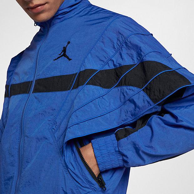 jordan-5-vault-jacket-blue-1