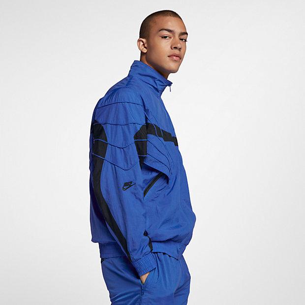 jordan-5-vault-jacket-blue-2