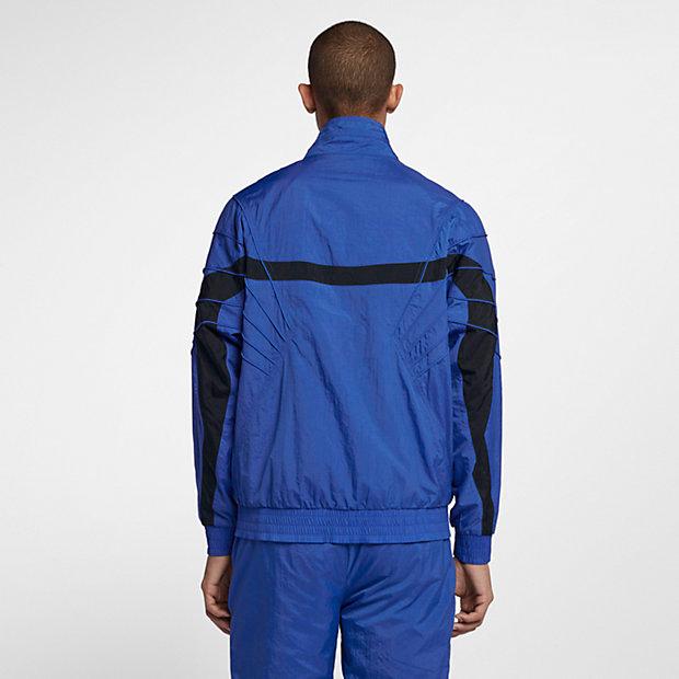 jordan-5-vault-jacket-blue-3