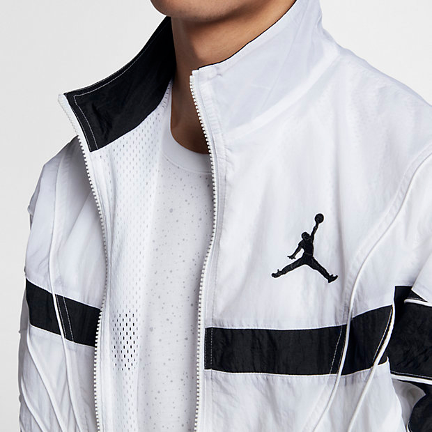 jordan-5-vault-jacket-white-1
