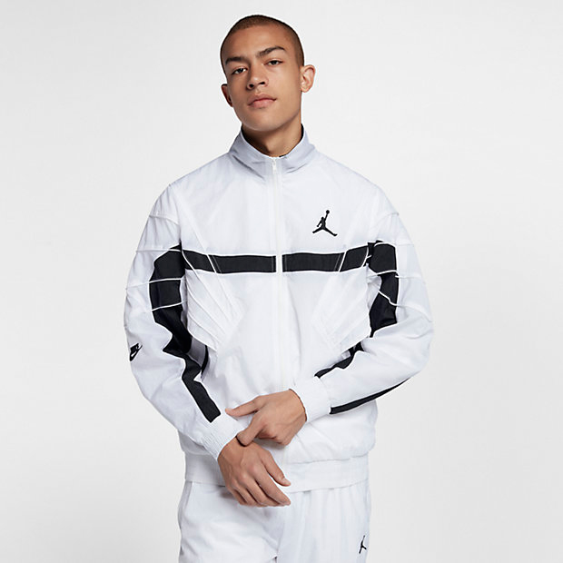 jordan-5-vault-jacket-white-2