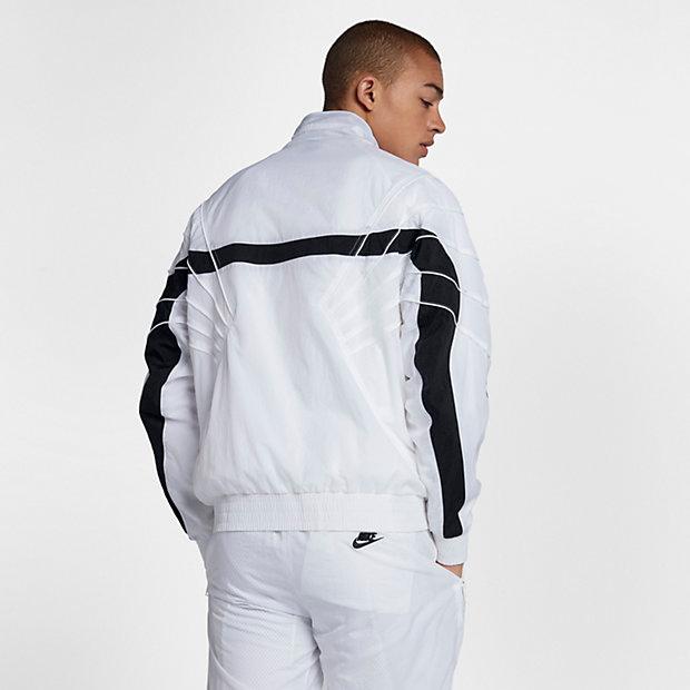 jordan-5-vault-jacket-white-3