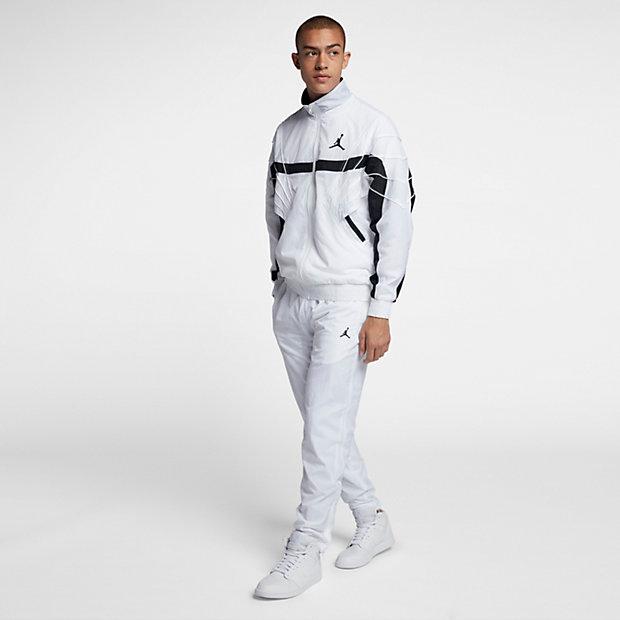 jordan-5-vault-jacket-white-4
