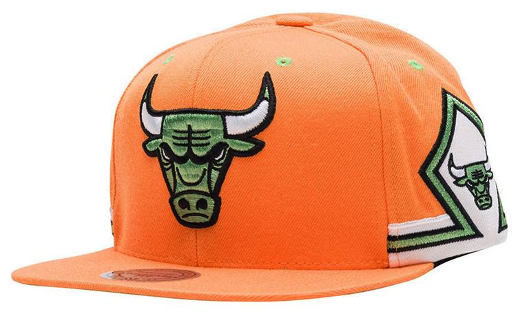 jordan-6-gatorade-bulls-hat-match-1