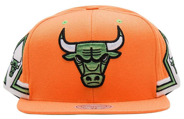 jordan-6-gatorade-bulls-hat-match-3