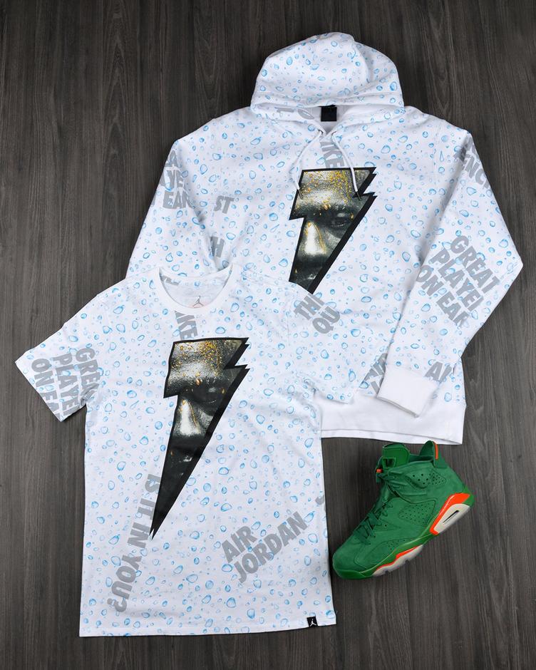 jordan-6-gatorade-green-matching-hoodie