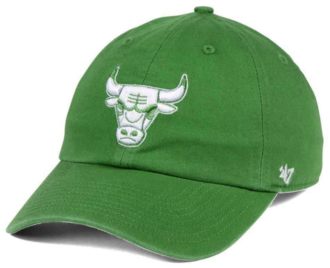 8b85473977313 jordan-6-gatorade-green-nba-hat-bulls
