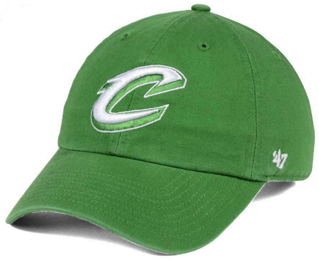jordan-6-gatorade-green-nba-hat-cavs
