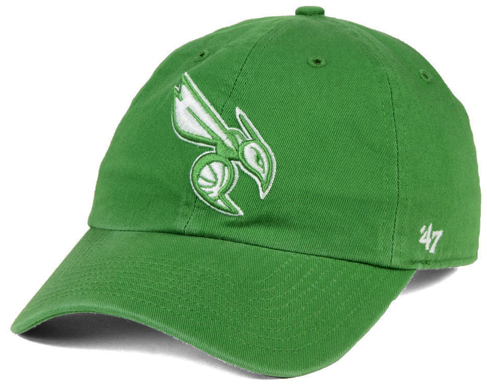 jordan-6-gatorade-green-nba-hat-hornets