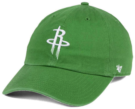 jordan-6-gatorade-green-nba-hat-houston-rockets