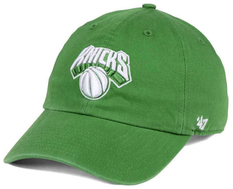 jordan-6-gatorade-green-nba-hat-knicks