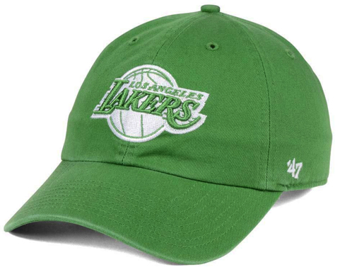 jordan-6-gatorade-green-nba-hat-lakers