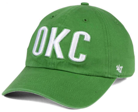 jordan-6-gatorade-green-nba-hat-okc