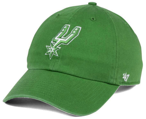jordan-6-gatorade-green-nba-hat-spurs