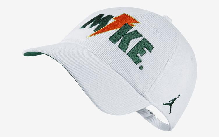 jordan-6-gatorade-green-strapback-hat-1