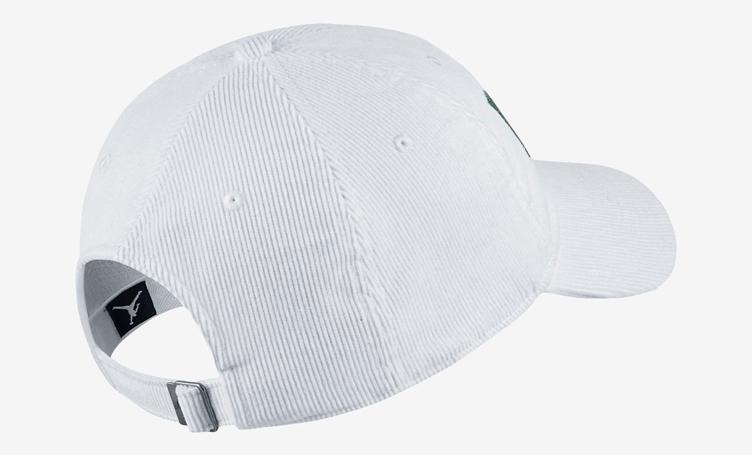 jordan-6-gatorade-green-strapback-hat-2